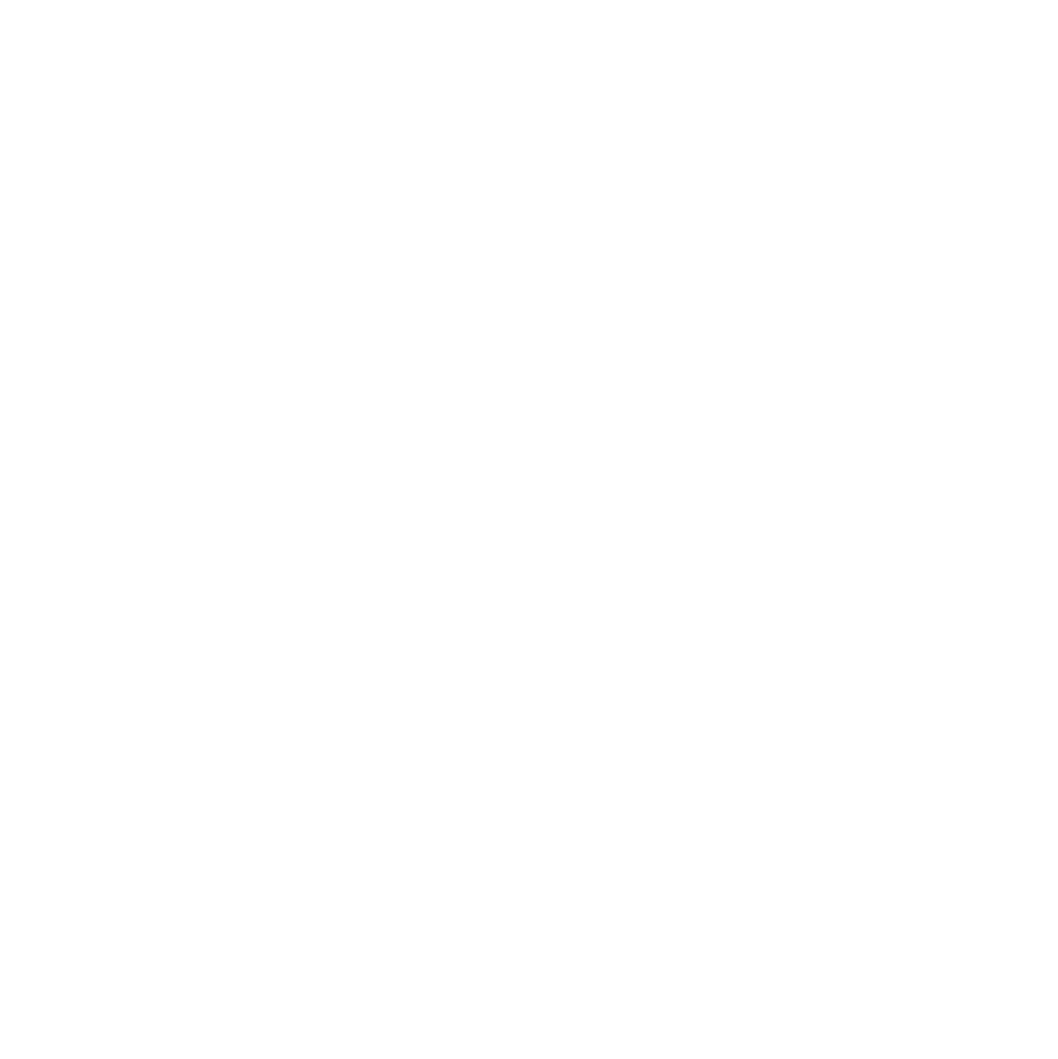 أحمد المدني للمحاماة | Ahmed Almadani Advocates
